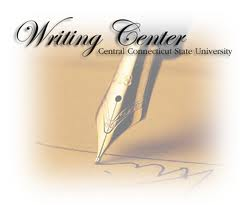 mit writing center